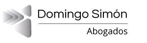 https://simonabogados.es//wp-content/uploads/2015/10/logoFooter.jpg