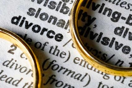 divorcionotarial