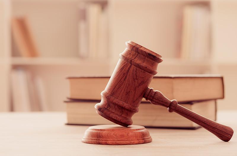 abogados-roquetas-de-mar